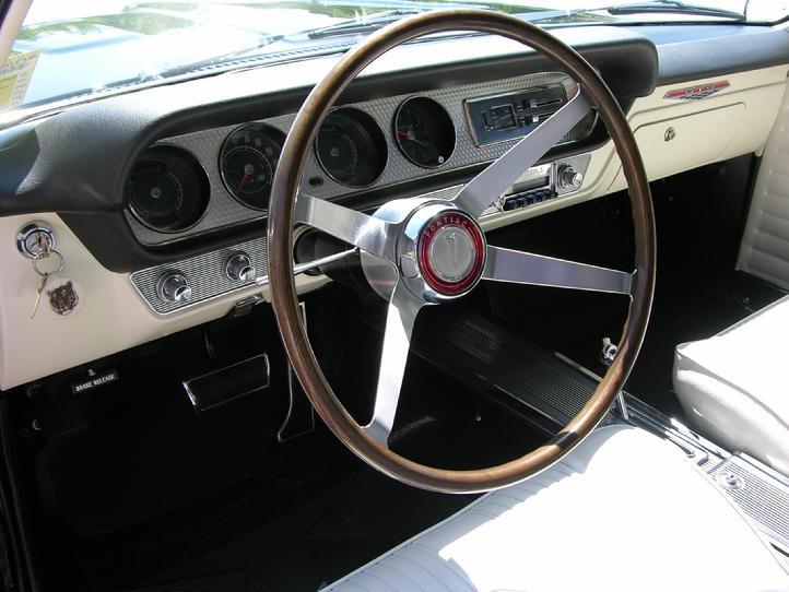 64+gto+convertible